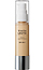 Natural Liquid Foundation (30ml)