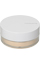 Natural Loose Powder (15g)