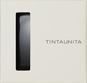 TINTAUNITAアロマティックソープ